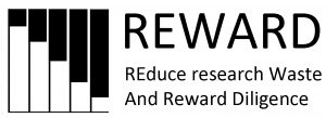 REWARD Alliance logo