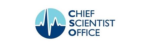 Chief Scientist Office (CSO)