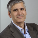 Professor Philippe Ravaud, Steering Group member