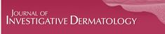 Journal of Investigative Dermatology logo