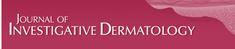 J Invest Dermatol