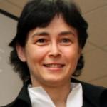 Dr Anna Marušić, Steering Group member