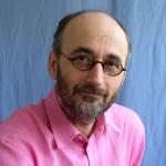 Dr David Moher, Steering Group member