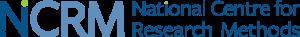 ncrm_logo2x