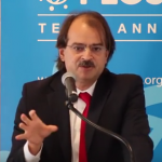 Truth published research John Ioannidis