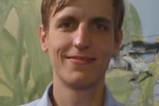 Daniel Korevar