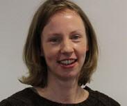 Elizabeth Moylan