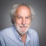 Professor Doug Altman