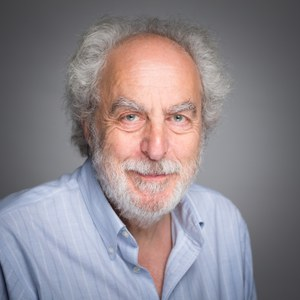 Doug Altman, Director of the EQUATOR Network
