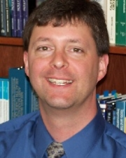 Greg Ogrinc, a member of the SQUIRE guideline development group
