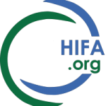 HIFA.org logo