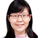 Dr Xuan Zhang, Research Staff member