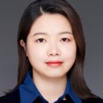 Dr Yuting Duan, Research Staff member