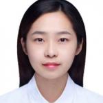 Ms Lingyun Zhao, Research Staff member