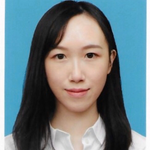 Ms Sen Chow, Research Staff member