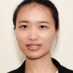 Ms Ya Zheng, Research Staff member